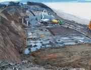 Над 1 млрд. лв. ще струва евентуално отчуждаване на частни терени по Черноморското крайбрежие