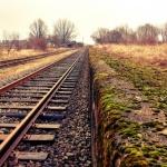 БДЖ ще разчита на употребявани вагони от Deutsche Bahn