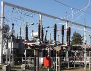 ЧЕЗ предупреждава за кратковременни прекъсвания на тока заради профилактика