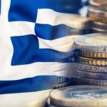 Влиза в сила намаленият ДДС върху храни и енергоносители в Гърция