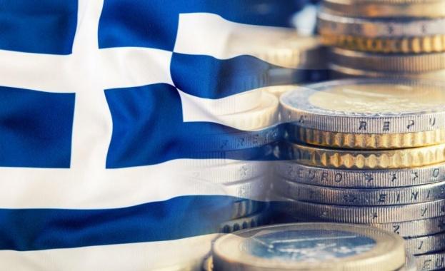 """""""Златна виза"""" за Гърция срещу 250 000 евро инвестиция в имот"""