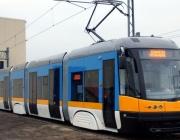 """Промени в движението заради ремонт на трамвайните релси на столичната ул. """"Каменоделска"""""""