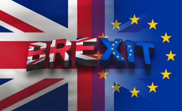 На Острова гласуваха срещу отлагане на Brexit за втори референдум