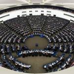 Европейският регламент за преводите в евро стана закон