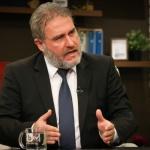 Боил Банов: Антиките на Васил Божков са силно надценени