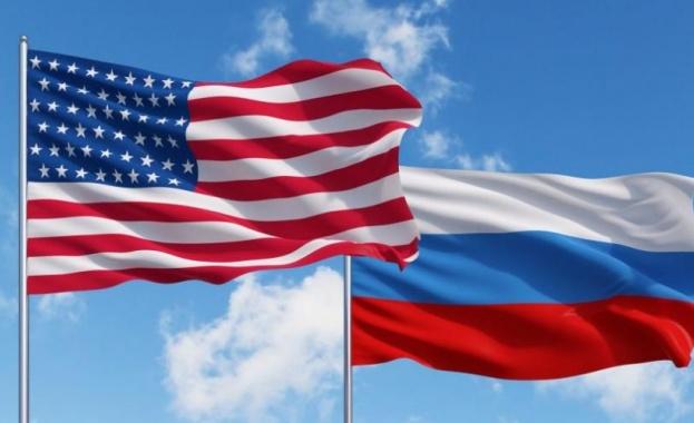 Москва обвини САЩ в контрабанда на сирийски петрол за 30 млн. долара месечно