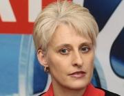 Ема Хопкинс: Очакваме разследването на УЕФА