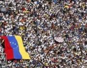 На кого му пука каква е позицията ни за Венецуела?