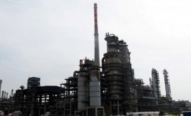 Петролният добив в Саудитска Арабия ще бъде напълно възстановен до