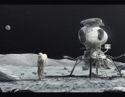 НАСА ускорява плановете си да кацне на Луната