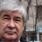 Посланик Макаров: Съдбите на България и Русия са тясно преплетени и трудно ще ни разделят
