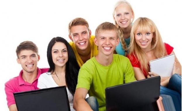 Россотрудничество започва мащабни презентации за възможностите за обучение в Русия