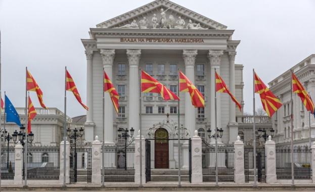 Македония компенсира с 1,2 млн. евро шестима, грешно осъдени за тероризъм