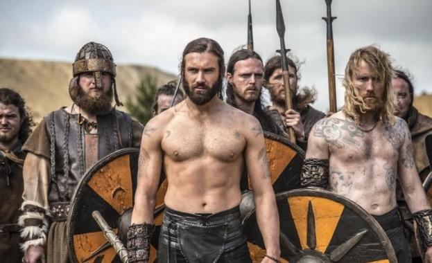 Учени разкриха загадка, свързана с преселването на викинги в Америка