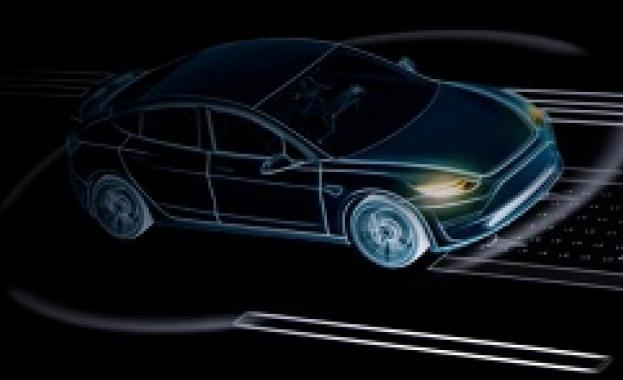 Надценяват ли американските автомобилни компании търсенето на електромобили?