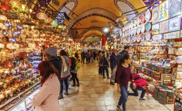 Турция: Няма заразени с коронавирус в страната