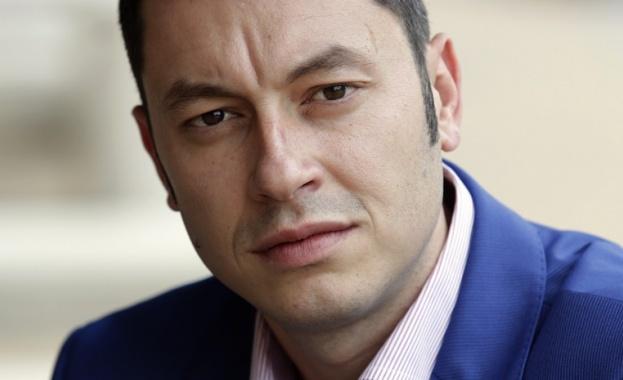 "Стефан Бурджев: Тези избори бяха ехо на модела ""Цветанов"""