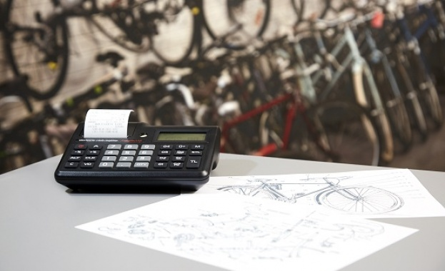 Високите и иновативни технологии завладяват и касовите апарати