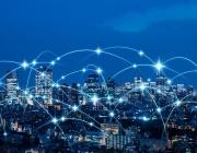 ЕС договори правила за авторското право в интернет