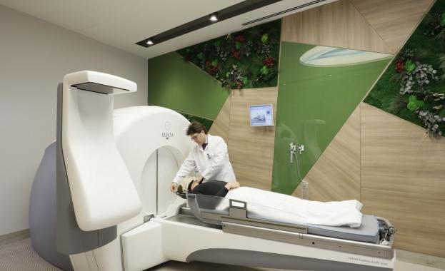 МЗ: Пациентите със съмнения за метастази, ще бъдат изследвани с ПЕТ скенер или ЯМР