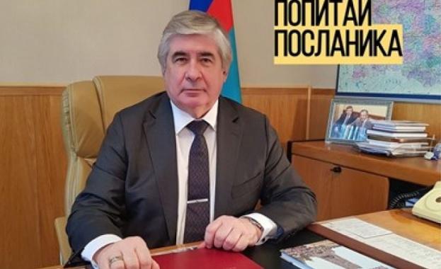 Българите питат, руският посланик отговаря