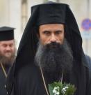 Видинският митрополит сравни независимостта на украинската църква с нахлуване в чужда държава