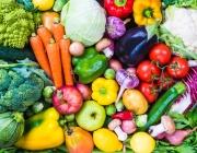 Блокчейн и изкуствен интелект намаляват разхищението на храни
