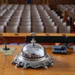 НС ратифицира договора за финансиране на интерконектора с Гърция
