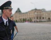 Путин със Закон за Кръстника в Русия