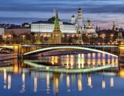 Москва търси алтернативни валути за енергийните сделки