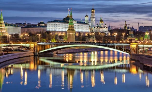 Разплащанията в рубли или в евро по енергийните транзакции ще