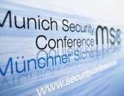 Лидери от 35 държави обсъждат сигурността в Мюнхен