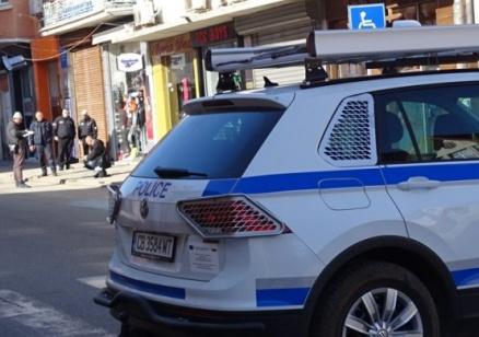 Готвят протест в Кюстендил заради убийството от сутринта