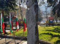 България се поклони пред своя син Левски