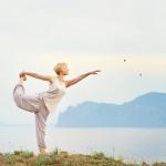 Йогата като начин на живот