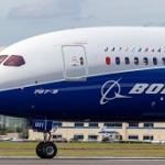 """Преразглеждат лиценза на самолетите """"Боинг 737 Макс"""""""