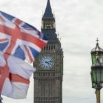 Великобритания иска да удължи Брекзит до 30 юни