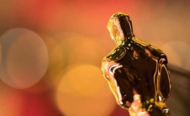 """Раздадоха най-престижните кинонагради в Холивуд - """"Оскар"""