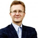 """Руски експерт: Проблем със """"Северен поток 2"""" ще подобри шансовете на """"Турски поток"""""""