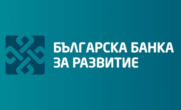 Българската банка за развитие ще отпуска финансиране на български фирми,