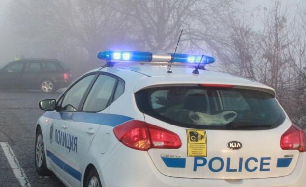 Откриха труп до къщата на издирвания за убийството в Костенец  (обновена)