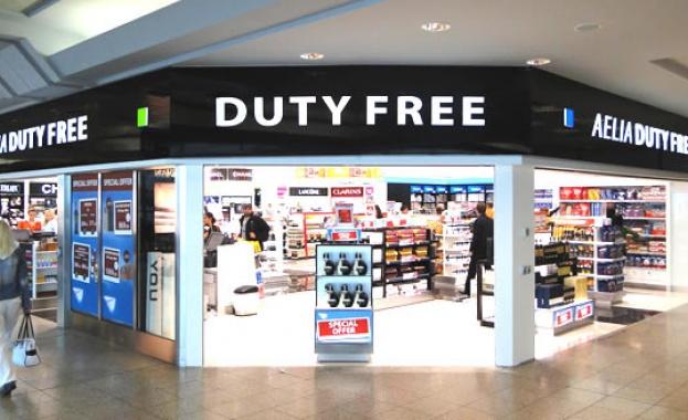 Как ни манипулират на летището?