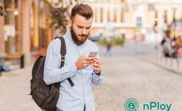 Българско приложение свързва търсещи работа и работодатели