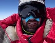 Скатов се прицели да завърши Хималайската корона с четири осемхилядника догодина