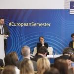 Критичен доклад на ЕК: България бавно настига останалата част от ЕС