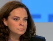 Д-р Таня Андреева: Не разбирам защо Нинова не иска Станишев в листата