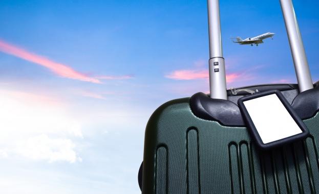Снимка: Всичко, което трябва да знаете за ръчния багаж при полет