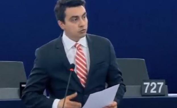 """""""Ключови аспекти за България, като например изравнявания на субсидиите за"""