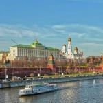 """""""Независимая газета"""": Русия е на прага на икономическа криза"""