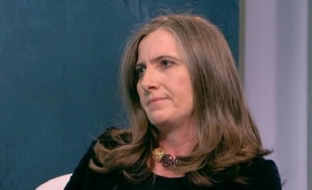 Бети Панова: Лозан Панов ще съди България в Страсбург